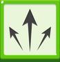 Diagonal Arrows.png