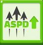 Small ASPD.png