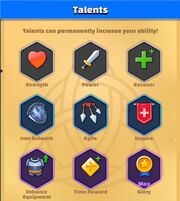 Archero-talents-list-image-1.jpg
