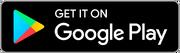 En badge web generic.png