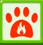 Blaze Spirit.png