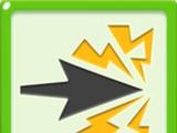 Bolt Meteor
