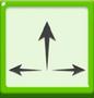 Side arrows.png