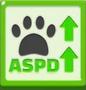 ASPD.png