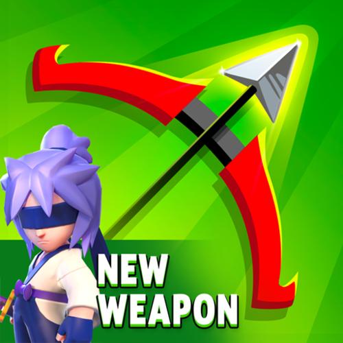 Archero Wiki
