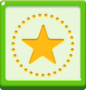 Invincibility Star.png