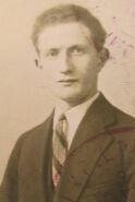 YisraelKristal1931