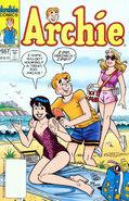 Archie557