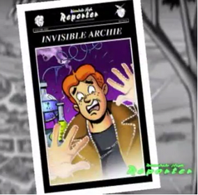 Invisible Archie Intro.png