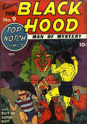 Top-Notch Comics Vol 1 9.jpg