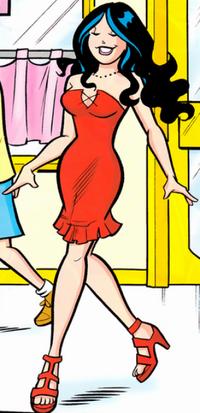 1491150-vl lil red dress large.png
