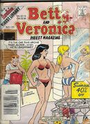 BettyVeronica121