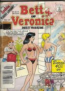 BettyVeronica121