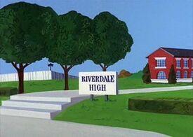 Riverdale High School.JPG