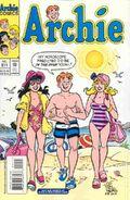 Archie511