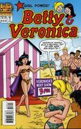 BettyandVeronica218
