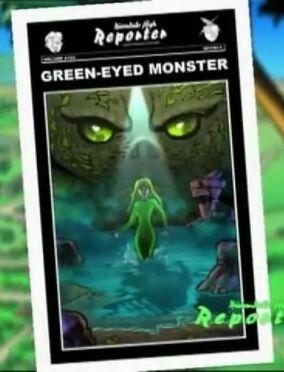 Green Eyed Monster.jpg
