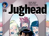 Jughead Vol 3 16