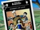 Zombies of Love