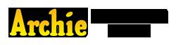 Archie Comics Wiki