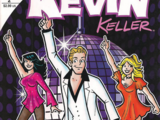 Kevin Keller Vol 1 2