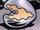 Bivalve (Dark Mobius)