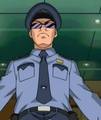 Anime Howard