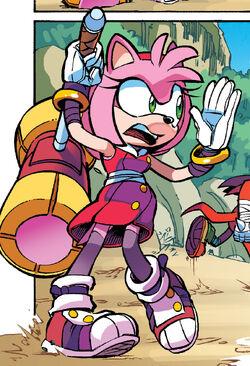 Amy Rose Profile - Sonic Boom.jpg
