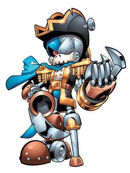 Captain Metal.jpg