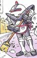 Sweepbot.png