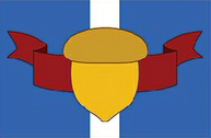 Kingdom of Acorn