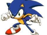 Maurice Hedgehog
