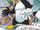 Flip the Penguin