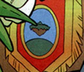 Echidnaopolis