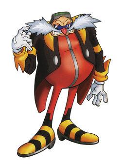 Eggman Nega.jpg
