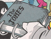Tomes.png