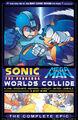 Worlds Collide Complete Epic V2