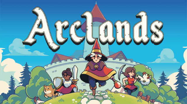 Arclands wallpaper.png