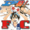 Area no Kishi: FC Fan Collection