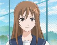 Nana profile