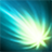 DivineLight.png