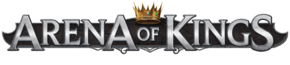 Aok small logo.png