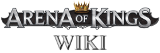 Arena of Kings Wiki