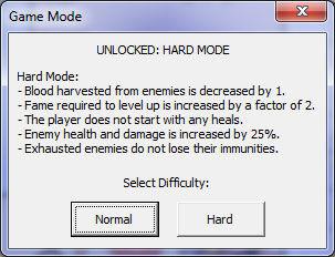 Hard-mode.jpg