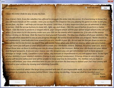 Letter-1.png