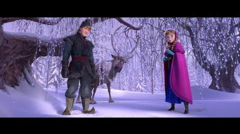 Disney's_Frozen_Official_Trailer