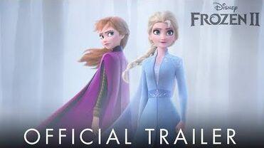 Frozen_2_Official_Trailer