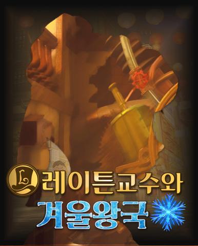 포스터 1.png