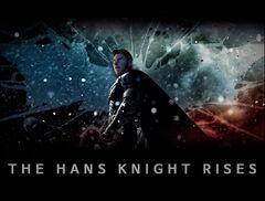 HansKnight.jpg