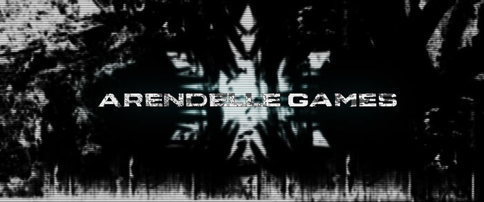 ARENDELLE GAMES TITLE.jpg